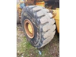 banden equipment onderdeel Bridgestone 26.5 R25