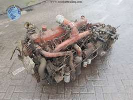 motordeel equipment onderdeel Renault 5600532016 - 6 Cilinder Turbo - 5x in stock 1999
