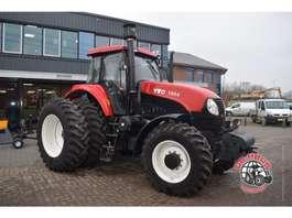 standaard tractor landbouw YTO MK- 1804 2019
