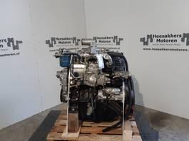motordeel equipment onderdeel Isuzu 4JG1