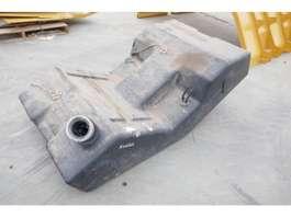 overige equipment onderdeel Caterpillar 199-6607