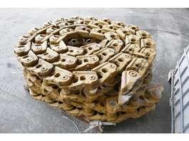 chassis equipment onderdeel Caterpillar D8T Tracklink assy 2020