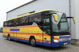 touringcar Setra S 415 GT HD ( Euro 5, 520.000 Km ) 2008