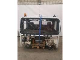 cabine - cabinedeel vrachtwagen onderdeel MAN Occ Cabine MAN F90 1992