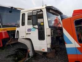 cabine - cabinedeel vrachtwagen onderdeel Volvo FL 6