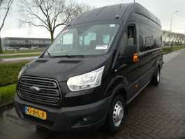 minivan - personenbus Ford TRANSIT mini coach 18 pl. ai 2016