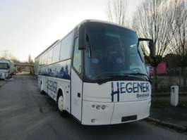 touringcar VDL Bova FHD 127.365, F2, HD, RHD, HDH, Cityliner 2010