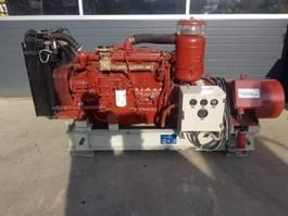 motordeel equipment onderdeel Fiat AVK engine 2020