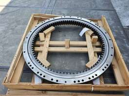 chassis equipment onderdeel div 325 C/D  329D/E 2019
