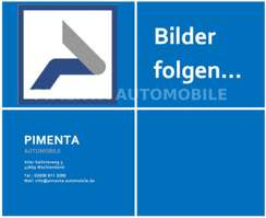 kipper bedrijfswagen Iveco Daily 35S16DOKA/KOMPLETT ALUMINIUM-KIPPER3,5tAHK 2019