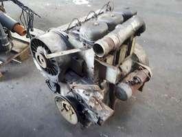 motordeel equipment onderdeel Deutz F3L912