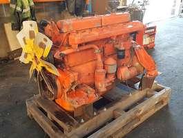 motordeel equipment onderdeel Scania DS1166
