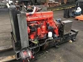 motordeel equipment onderdeel Scania DSI1150