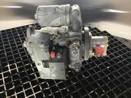hydraulisch systeem equipment onderdeel Liebherr Liebherr - A4VG71