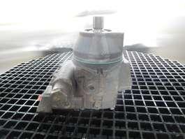 hydraulisch systeem equipment onderdeel Liebherr Liebherr - FMV075