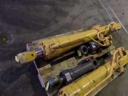 hydraulisch systeem equipment onderdeel Liebherr Liebherr - Cylinder