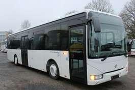 stadsbus Iveco Irisbus Crossway LE ( Klima, EEV-Norm ) 2011
