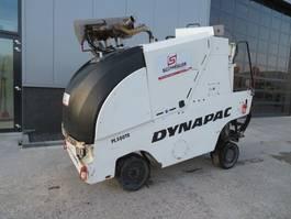 asfaltfrees Dynapac PL500 TD 2009