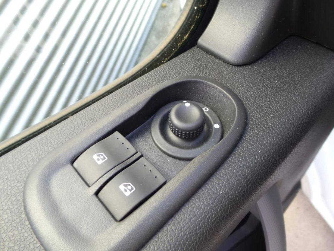 koelwagen bestelwagen Opel Movano L3H2 145pk BiTurbo *KOELWAGEN* 2020