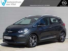 hatchback auto Opel Ampera-e Business executive 60 kWh 4% BIJTELLING | Apple Carplay/Android... 2020