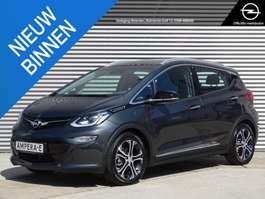 hatchback auto Opel Ampera-e Business executive 60 kWh 4% BIJTELLING | Apple Carplay/Android... 2019
