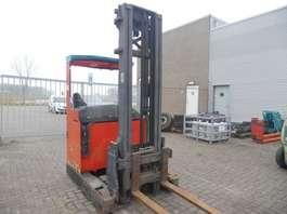 reachtruck BT RR B1 155270-630 2001