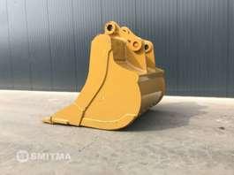 graafbak Caterpillar DB7V 330C / 330D / 336D DIGGING BUCKET
