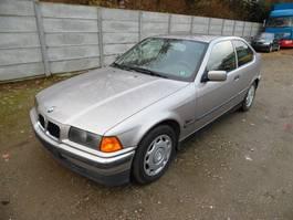 hatchback auto BMW 316  (1650 euro) 1996