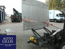 Chassisdeel vrachtwagen onderdeel Palfinger Palgate PBS1000 2007