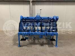 overige landbouwmachine Imants diepspitter 180 cm