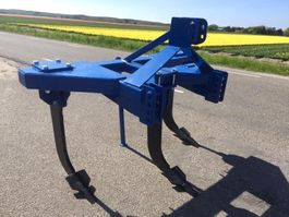 cultivator Wifo 3 tand 2020