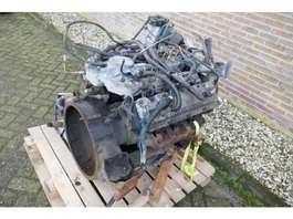 motordeel equipment onderdeel International DV550