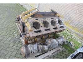 motordeel equipment onderdeel Caterpillar 3508