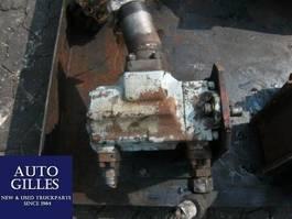 uitrusting overig Denison Hydraulikpumpe T6CC