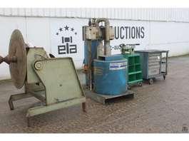 diverse items Diverse Machines