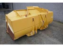 graafbak Caterpillar Bucket 950GC