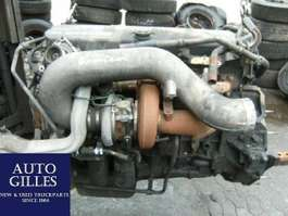 Motor vrachtwagen onderdeel Iveco CURSOR 10 F3AE0681 / F 3 AE 0681 2002