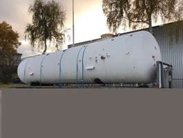 tankcontainer Voest