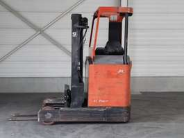 reachtruck BT RR B5 / 15 1998
