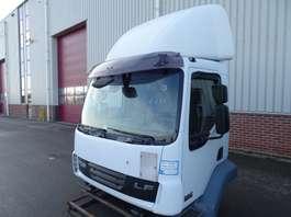 cabine - cabinedeel vrachtwagen onderdeel DAF LF55 DAGCABINE 2008