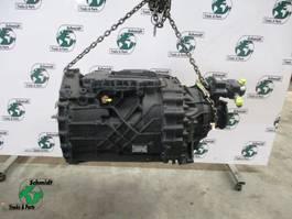 Versnellingsbak vrachtwagen onderdeel MAN TX 2820 TO TRAXON 2019