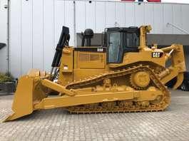 rupsdozer Caterpillar D8R 2014