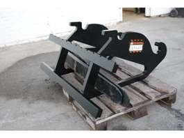 palletvork CW30 Vorkenbord