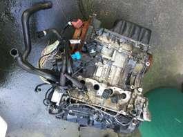 Motor auto onderdeel Mini Motor mini 2000