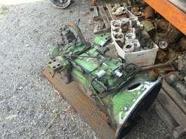 Handgeschakelde versnellingsbak vrachtwagen onderdeel Scania GRS 900R manual gearbox for Scania trucks