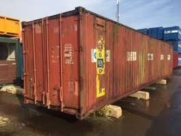 overige containers VERNOOY ZEE CONTAINER 211628