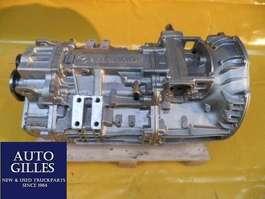 Versnellingsbak vrachtwagen onderdeel Mercedes Benz Actros G211-16 / G 211-16 EPS Retarder vorbereitet 2000