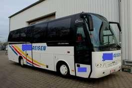 stadsbus MAN Clubstar Auwärter ( 35 Sitze, 390.000 Km ) 2006