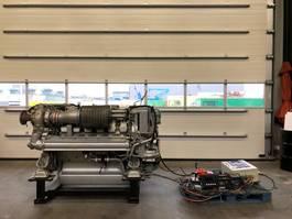motordeel equipment onderdeel MTU 12V2000 820 PK diesel motor 2005