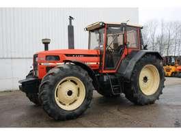 standaard tractor landbouw Same Laser 1993
